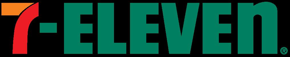 7 eleven facturación logo