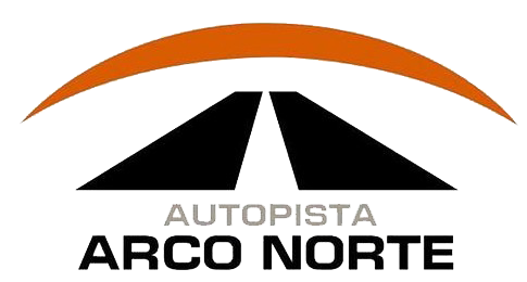 Arco norte facturación logo