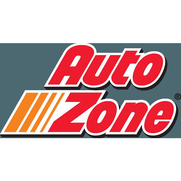 Autozone facturación logo