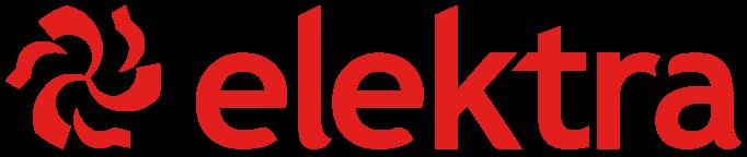 Elektra facturación logo