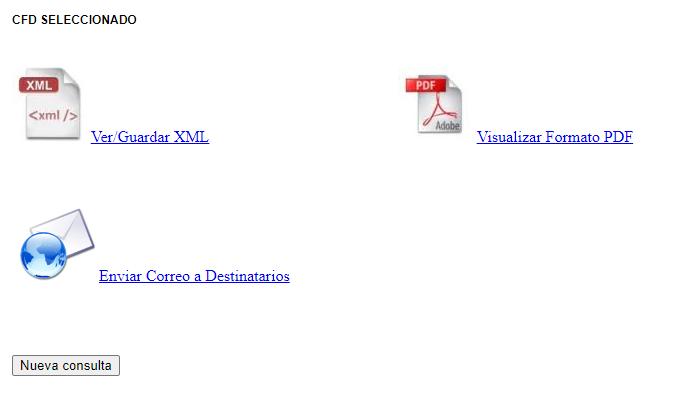 Farmacias del ahorro PASO 5