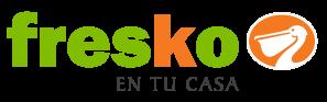 Fresko facturación logo