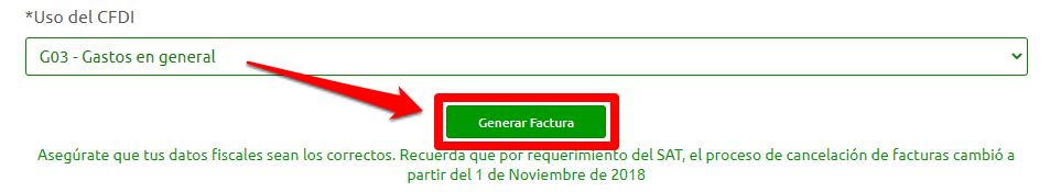 Gasolinera bp PASO 4