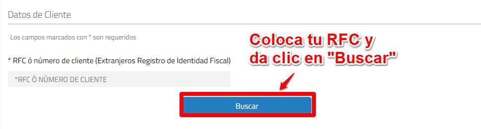 Gasolinera total PASO 3