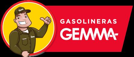 Gemma facturación logo