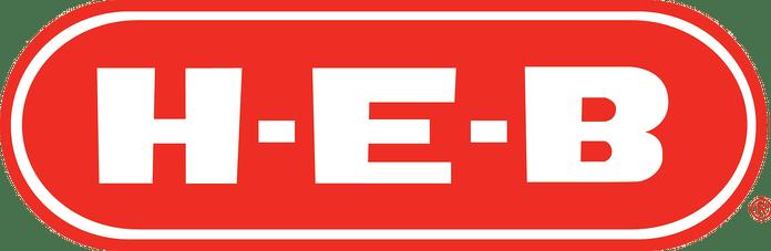 Heb facturación logo