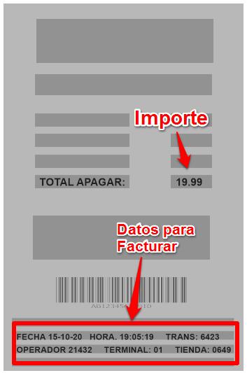 Ishop PASO 1