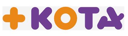 Maskota facturación logo