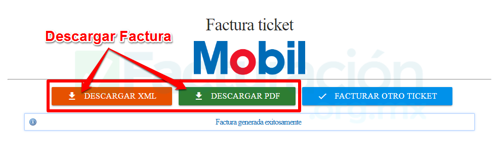 Mobil PASO 3PASO 4