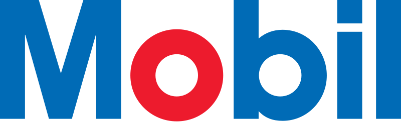 Mobil facturación logo