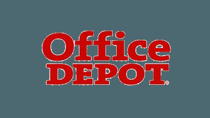 Office depot Acerca de Office Depot