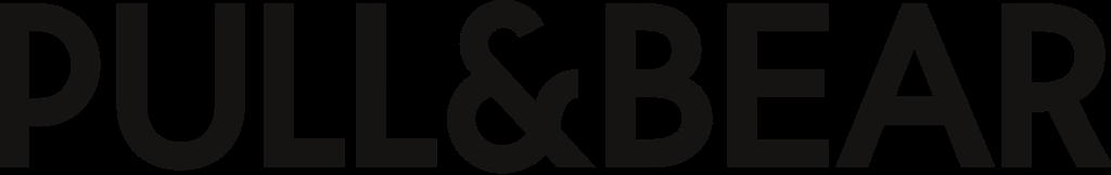 Pull and bear facturación logo