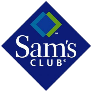 Sams club facturación logo