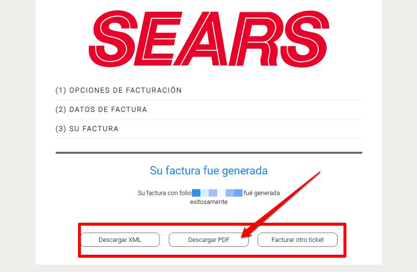 Sears 6
