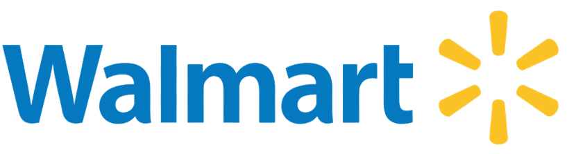 Walmart facturación logo
